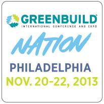 greenbuild1-thumb-206x205-25410.jpg