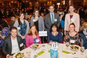 2018 Building Hope Luncheon_resized