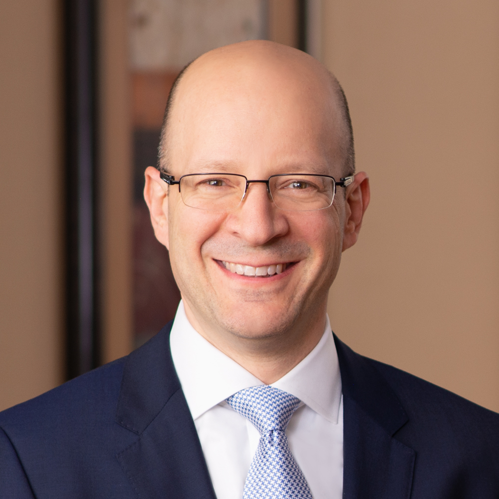 Anthony L. Byler