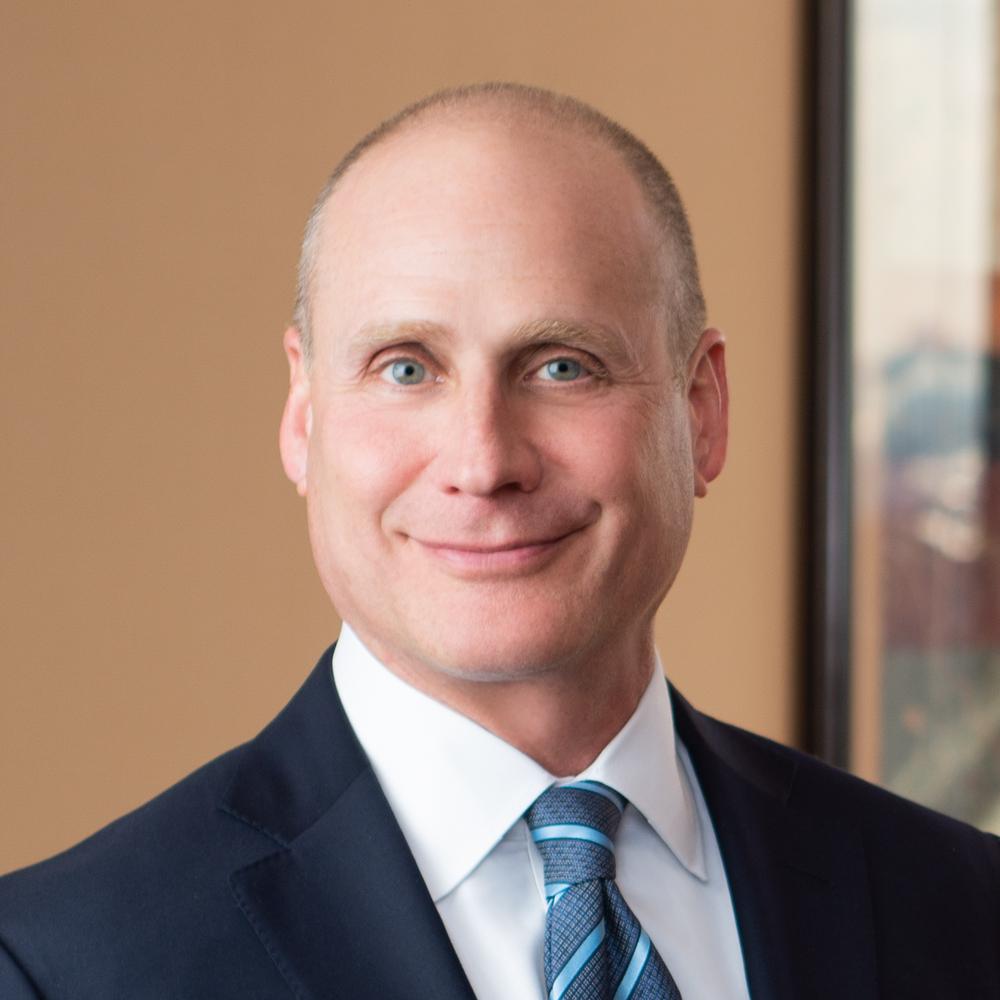 Jason A. Copley