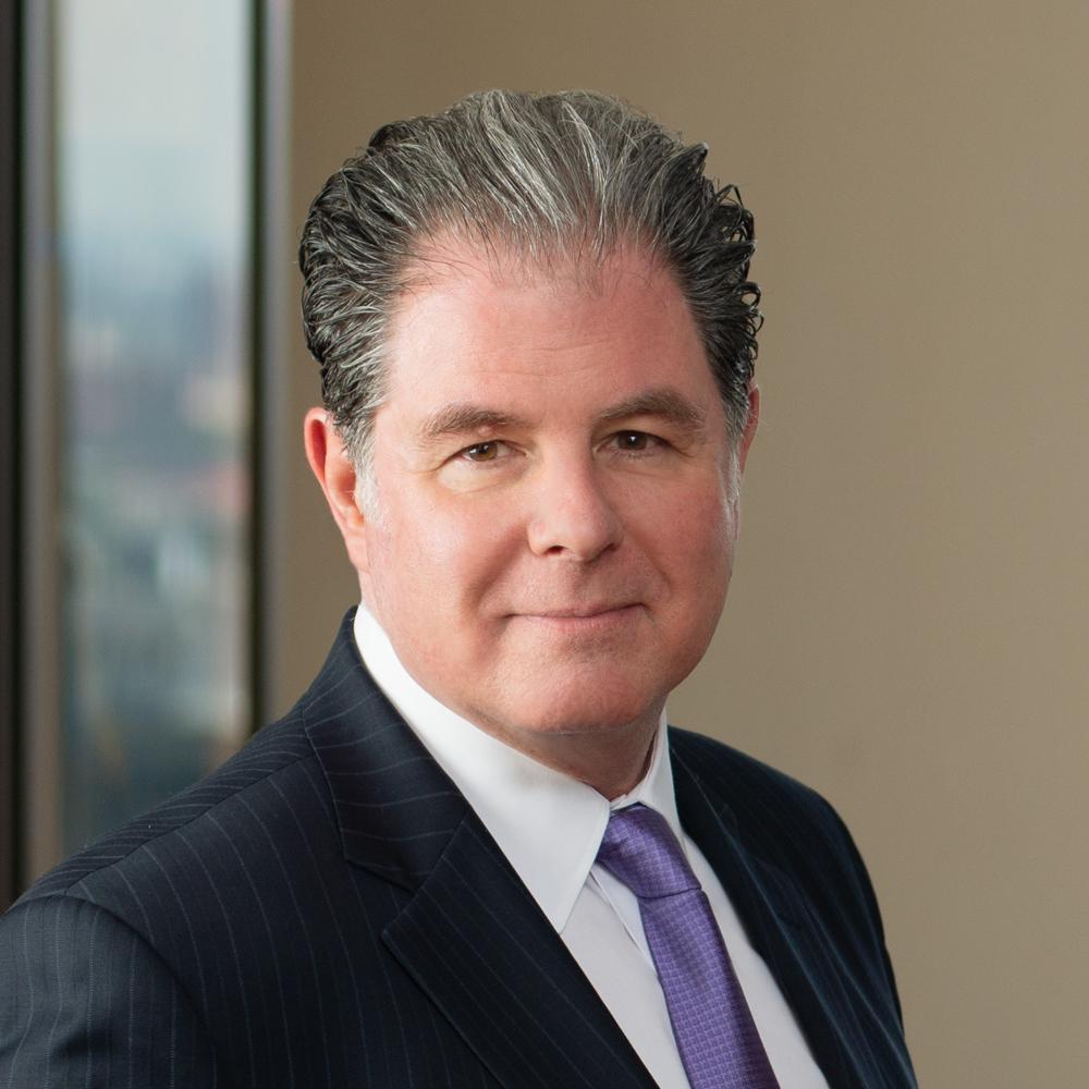 Rene David Quinlan