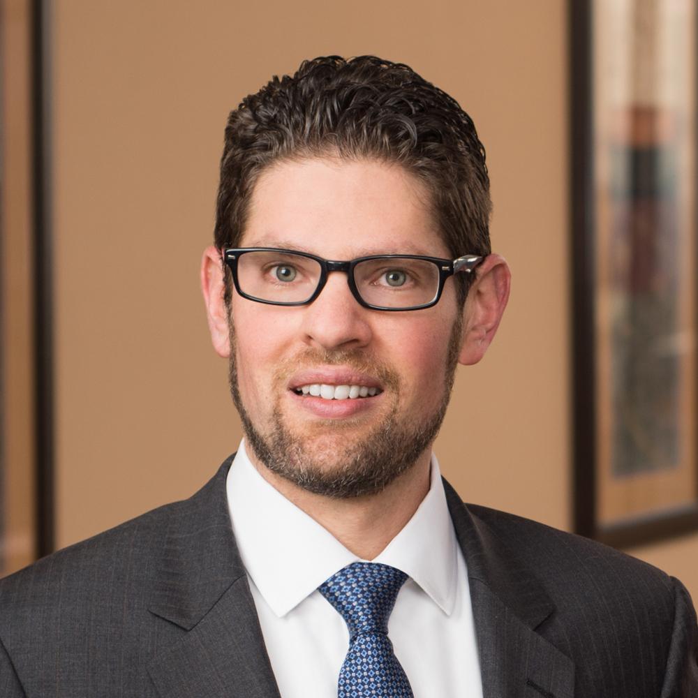 Matthew L. Erlanger