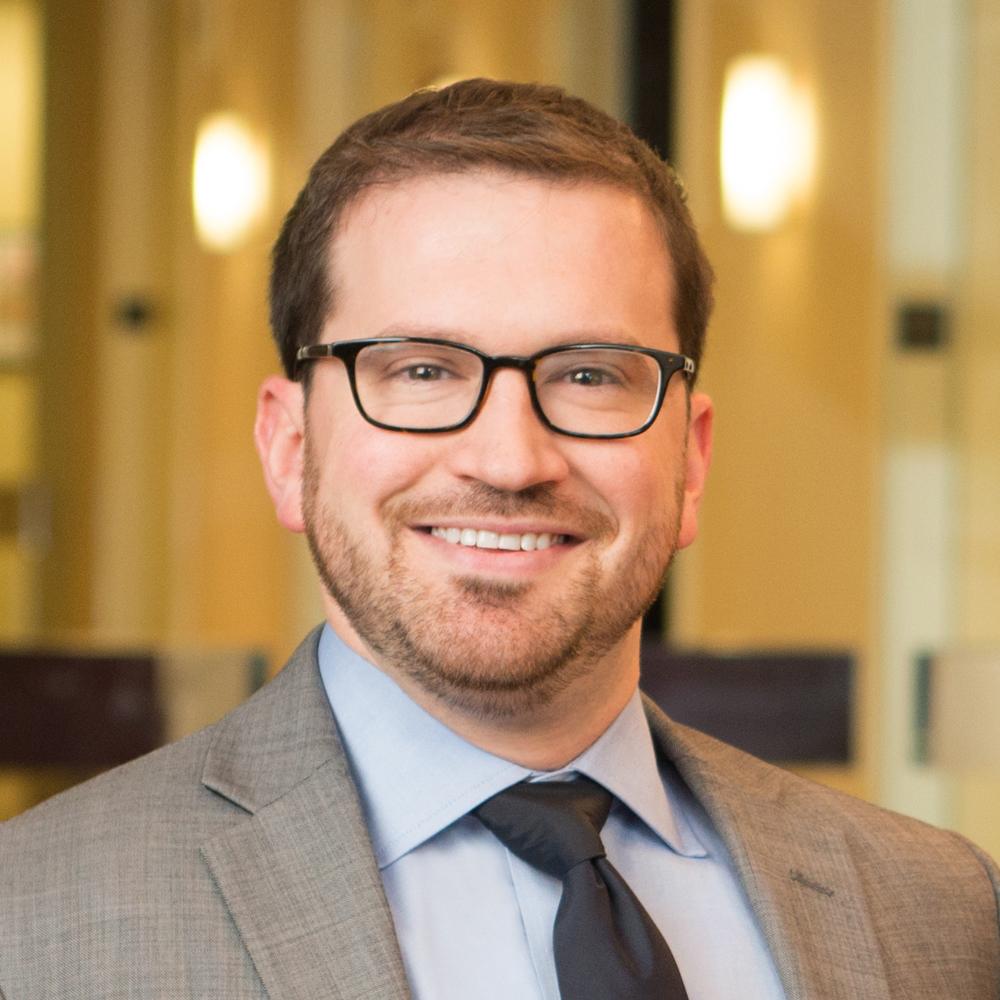 Daniel E. Fierstein