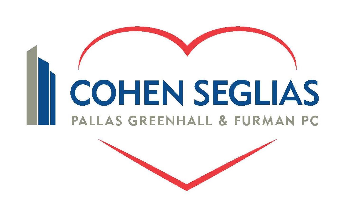 American Heart Association's 2020 Philadelphia Heart Walk