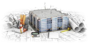 Contractor Obligations in the Design-Assist Model