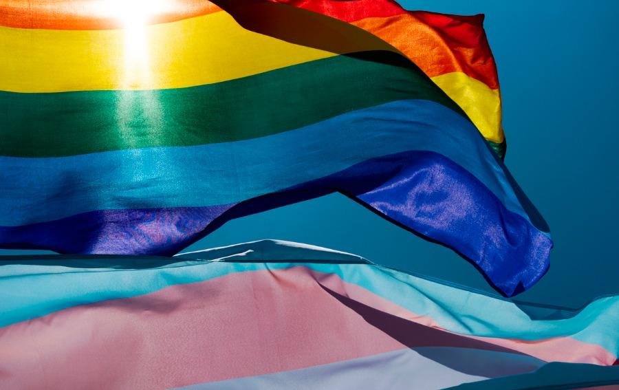 Cohen Seglias Celebrates Pride and Supports Lavender Law® Conference & Career Fair